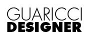 Guaricci-Designer
